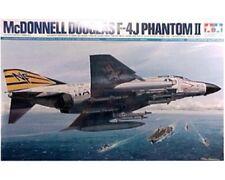 Tamiya 1/32 McDonnell F-4J Phantom II Models Kit # 60306