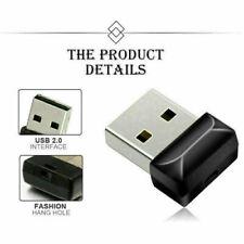 USB Flash Drive USB Stick Mini Pen Drive 64GB Memory Stick Thumb Drive LOT WJ