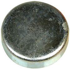Dorman 555-095 Expansion Plug (Block Parts)