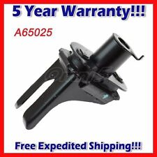 For 2003-2012 Honda Accord Engine Mount Front Center 71848JN 2007 2004 2005 2006