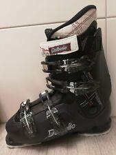 Skischuhe Dalbello Gr. 41 NEU