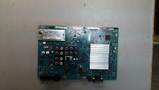 Sony A-1727-312-A (A1641-795-A) BM3 Main Board (PREOWNED) KDL-40S504 KDL-40S5100