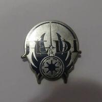 Disney Star Wars 'Choose Your Destiny - Jedi' Pin