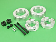 """Silver Leveling Lift Kit 