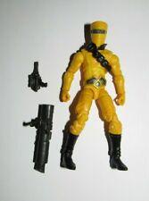 Marvel Universe 3.75 figure AIM Soldier complete & excellent