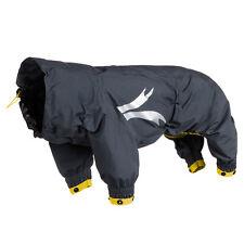 Hurtta Outdoors Slush Combat Anzug Granit/m-50