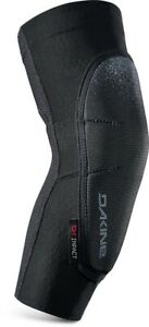 Dakine Slayer Elbow Pads Body Protection Large Black Biking New