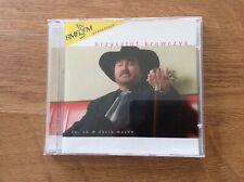 Krzysztof Krawczyk - To co w życiu ważne CD