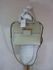 NWT FURLA Creta Clay Pebbled Leather Small Artesia Shoulder Bag $548