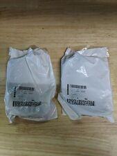New Listingraymond 400 05905 Brake Shoe New Set Of 2