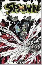 Comic - Spawn - Nr. 51 - Prestige - 1.Auflage Infinity Verlag deutsch