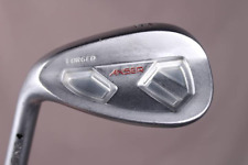 Ping Anser Forged Sand Wedge 56° Left-Handed Steel Golf Club #3861