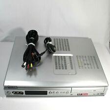 PIONEER DVD RECORDER DVR-231