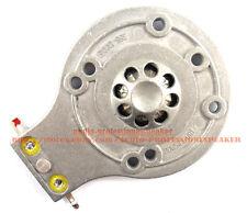 METAL Tweeter diaphragm horn for JBL 2412, 2412H, 2412H-1, JRX, - warrant