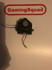 Nintendo 64 Analogue Joystick Thumnstick Replacement UK Stocked