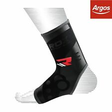 RDX Medium to Large Ankle Support - Black. From The Official Argos Shop on EBAY