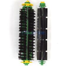 For iRobot Roomba 500 Series Beater & Bristle Brush Set Pet 530550560 570 580 A