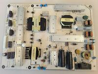 Vizio 09-70CAR0J0-00, 09-70CAR0J0-01 Power Supply for D60-F3 and D70-F3  [161]