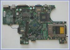 New Toshiba Satellite M30 M30X Motherboard K000019210