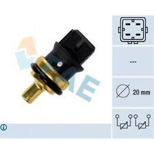 FAE Sensor, coolant temperature 33785