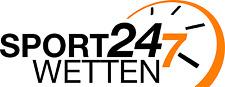 Top Basketball/Eishockey/Tennis/ Wettstrategien ! Sportwetten als Nebenjob !!!