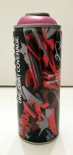 Limited (Purple) All City Paint Rare 400ml Spray Paint Can Mtn Montana Graffiti