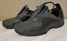 403555a90eb Rare Nike Air Trainerposite Foamposite Black Men Size 7 Women 8.5   173219-011-