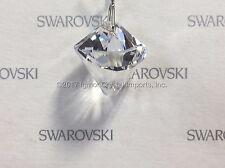 "Swarovski 8950-1011 20MM ""Pirouette"" Crystal Pendant/Prism Brand New *Logo*"