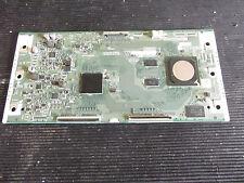 46'' Sharp LC-46LE811E control board