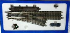 ATLAS 6071  O-54 RH REMOTE ELECTRIC SWITCH