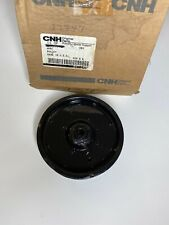 New Holland / Woods / Case IH: PULLEY, Part # 37347