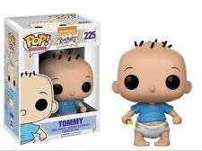 Funko POP! TV - Rugrats - Tommy Pickles #225 Vinyl Figure #13056 IN STOCK