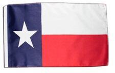 Estados unidos texas Banner tejano banderas banderas 30x45cm
