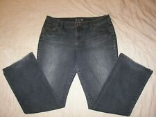 Women's Apt. 9 Stretch Jeans - Size 14