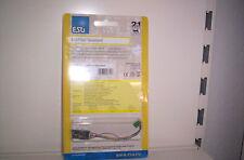 ESU 53611 - LokPilot Standard DCC