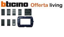 OFFERTA MATERIALE ELETTRICO PRESE BTICINO LIVING CLASSIC