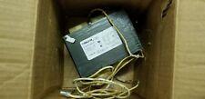 Osram Lumalux Magnetic Ballast  47634-C