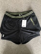 Only Play Running Shorts
