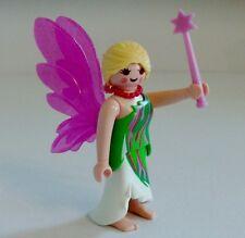 Playmobil serie 4 Figura De Hadas