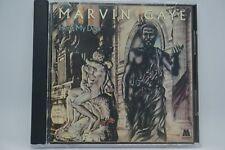 Marvin Gaye - Here My Dear  CD Album
