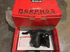 MODOLO MORPHOS Superlight 3 Integrated System Shifters/Brake Levers Road Bikes