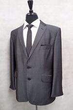 Burton Viscose Short Suits & Tailoring for Men