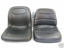 NEW SEAT FOR FORD NEW HOLLAND TC BOOMER COMPACT TRACTOR,TC 18,25,29,33,40,45 #CU
