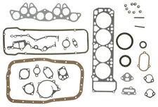 Engine Full Gasket Set Victor 95-3079VR Victor 953079VR