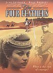 The Four Feathers [TV Movie]