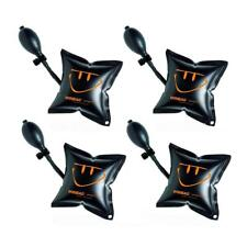4 x WINBAG | Pump Up Single Shim Air Wedge Bag