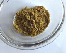 Anise Seed Powder 1 oz Organic, Fair trade no sulfites no additives no preservat