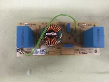 W10287966 Whirlpool Wall Oven Noise Filter (NEW)