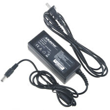 AC DC Adapter For Logitech G940 Flight System 942-000011 Power Supply Cord PSU