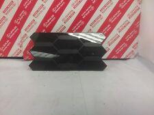2018 Tacoma TRD PRO Grill Garnish Sensor Cover 53141-35060 Genuine OEM